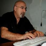 Mehmet Tevfik