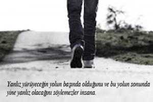 weg_laufen
